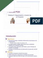 pgsi-p5tr