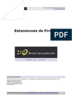 manual-extensiones-firefox.pdf