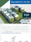 """World Trade Centre"""" (WTC-call-9958959555) spire tech brochure"""