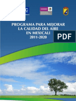 normas del aire.pdf