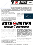 Rote Ruhr #08