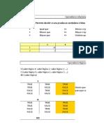 4.TEMA - SI Funciones lógicas y formato condicional (1)