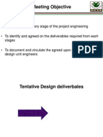 Project Engineering