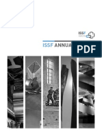 World Stainless Steel Org Annual Report 2011-12