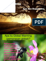 Global Warming_By Helvry