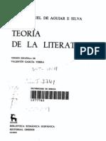 2.2. Aguiar e Silva Barroco
