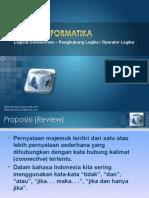 logika-informatika-2