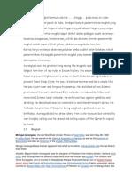Artikel Aurangzib