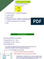 Lecture-3-Kinetics.pdf
