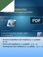 logika-informatika-4