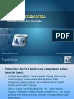 logika-informatika-5
