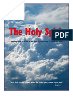 The Holy Spirit.pdf