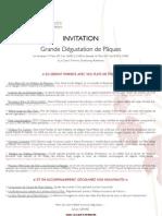 Invitation Grande Dégustation Paques 2013.pdf