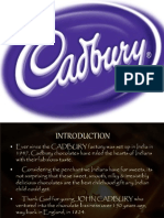 cadbury.strategic mn