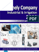 2009 Conely Industrial Catalog