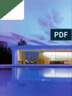 Casa del atrio - Arquitectura y diseño 110,
