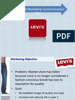 Levis 1 Final