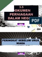 3-5dokumenperniagaandalamnegeri-100413005237-phpapp02