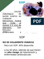 SOP SM