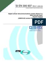 en_300937v080001p 04-05_DataLink_General