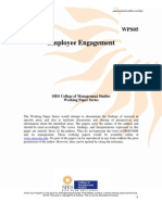 employee_engagement.pdf