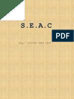 SEAC-AULA 1