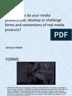 Task 1 Powerpoint