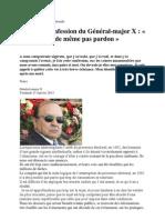 Politique Nationale.docx