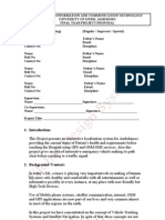Ambulance Tracking_ Patient Status Monitoring and Read Clearance System_PDF