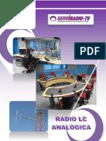 Catálogo Emisora radio 3 opciones PORTADA OK