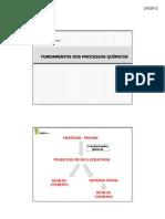 44645-Fundamentos de Processos 2012.2
