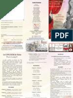 Formulaire InscriptionOnline Concoursviolon MarieCantagrill 2013 f