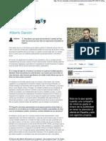 Alberto Garzón _ Encuentros digitales _ ELMUNDO.pdf