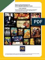 PVR.pdf