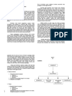 Laporan Tutorial Komposit-print