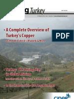 MiningTurkey_sayi4.pdf