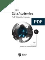 Guia Academico P2