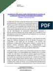 PALABRAS ALCALDESA FIRMA PLAN DE DINAMIZACIÓN ECONÓMICA