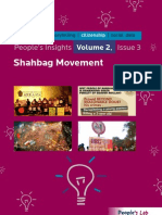 Shabag Movement