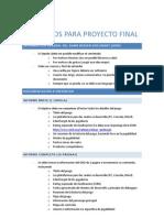 Requisitos para PF de Juego.docx