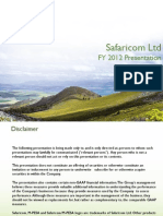 FY_2012_Annual_Results_Presentation.pdf
