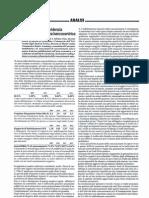 Articolo Gios Adriano - Infor