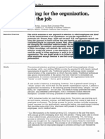 Fit.pdf