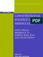 Said_Amir_Arjomand_Constitutional_Politics_in_the_Middle_East_With_Special_Reference_to_Turkey,_Iraq,_Iran_and_Afghanistan_Onati_International_Series_in_Law_