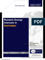 Fariz_Ismailzade,_Kevin_Rosner_Russias_Energy_Interests_in_Azerbaijan__2006.pdf