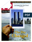 _Foreign_Policy__2006-10_The_Day_Nothing_Much_Changed__2006.pdf