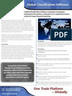 IntegrationPoint_ProductBrochure_GlobalClassification_2013