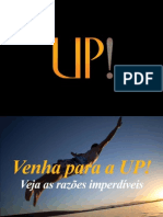 Upessncia Completo 120918025709 Phpapp01