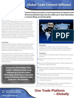 IntegrationPoint_ProductBrochure_GlobalTradeContent_2013
