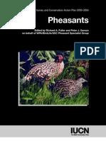 Phaesants